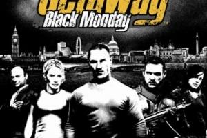 getaway_blackmonday.jpg