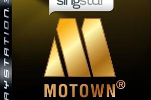 singstarmotown