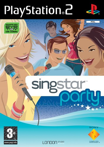 singstar_party.jpg