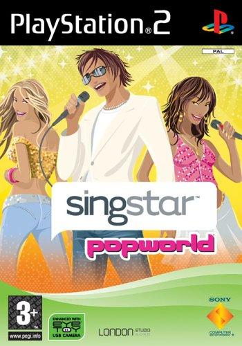 singstar_popworld.jpg